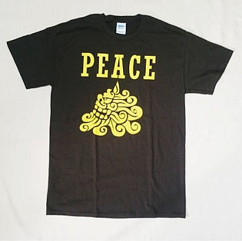okiT2015_peace413_choco