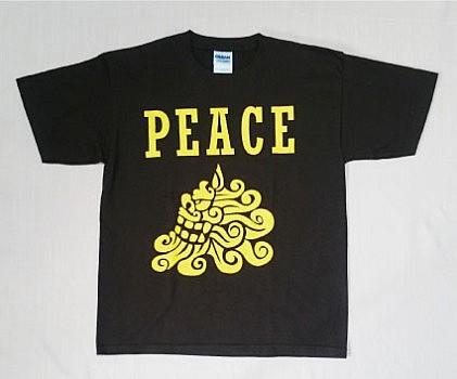 okiT2015_peace413_choco_kids