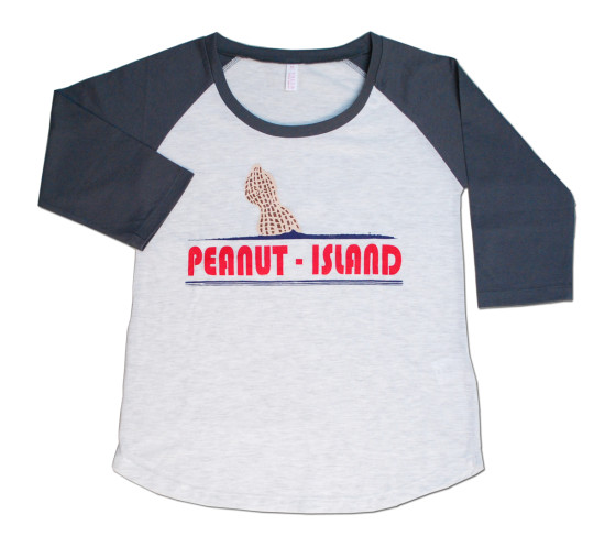 peanutisland_l_f
